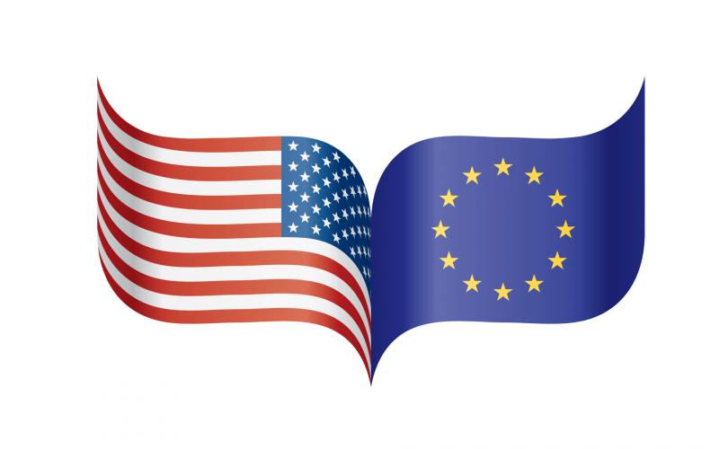 Vaccinated USA Tourists Can Visit EU